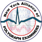 New York Alliance of Polygraph Examiners